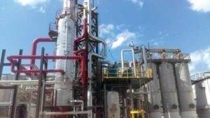 Distillation Boost